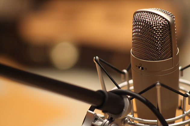 Voice Over or No Voice Over? How Important is Voice Over for Explainer Video?